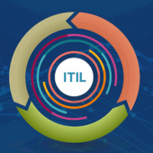 New Deal: 96% off the ITIL Foundations Training Bundle Image